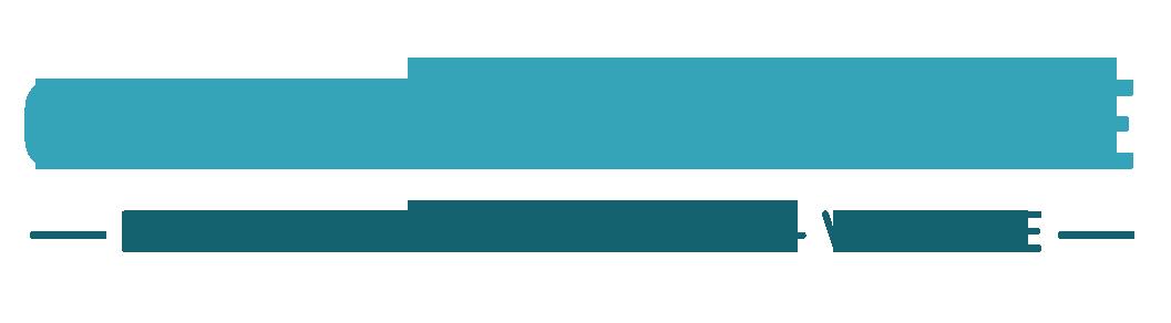 Gregory Navez - Chirurgie de l'épaule – Valence – France